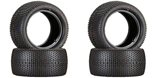 PROLINETIRES 4 Pro-Line Hole Shot 2.0 2.2 M4 with Foams for sale  Delivered anywhere in USA