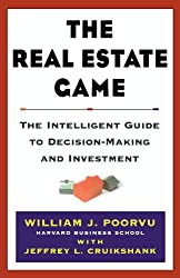 Image of the product The Real Estate Game: The that is listed on the catalogue brand of Free Press.