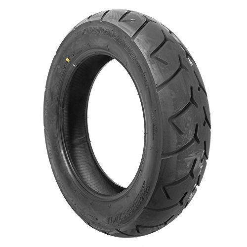 Bridgestone Excedra G702 Cruiser Rear Motorcycle Tire 180/70-15