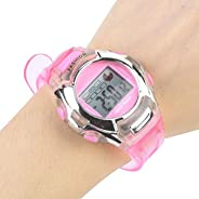 Intelligent Watch Kids Smart GPS Watch Achievement Reward for Holiday Surprise