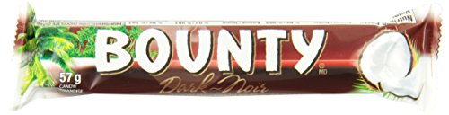 bounty-dark-chocolate-bar-57g-24-count