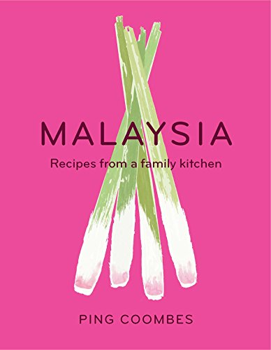 malaysia-recipes-from-a-family-kitchen