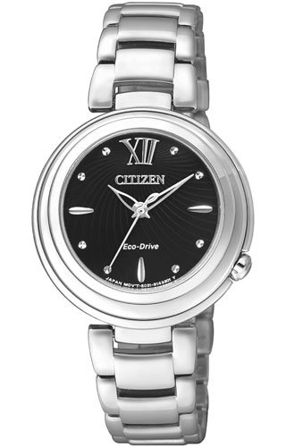 Relojes Citizen EM0331 – 52E
