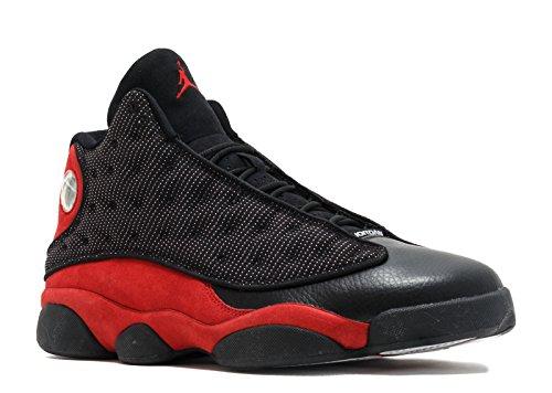Nike Dunk High Premium SB Diamond Supply Co. Men's Basketball Shoes Aqua/Chrome-Black 653599-400 (10 D(M) US) -