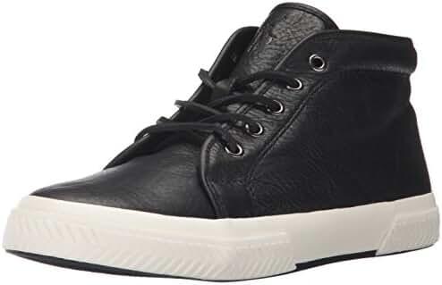 Polo Ralph Lauren Men's Thurlos Sneaker