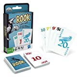 Rook Card Game by Hasbro