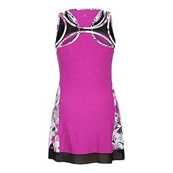 Tail Women`s Nancy Tennis Dress Savannah - (Tf2361-d763h17) 2