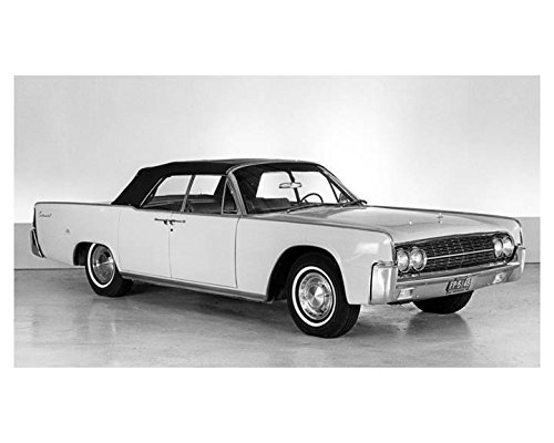 1962-lincoln-continental-convertible-photo-poster