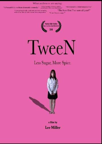 Tween -