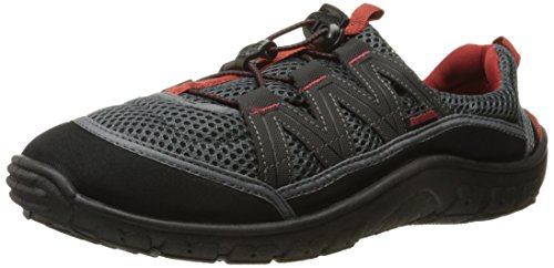 Northside Mens Brille Water Shoe product image