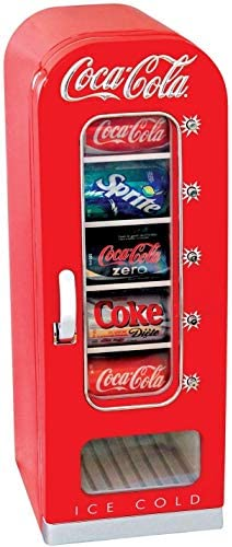 coca-cola-10-can-vending-cooler