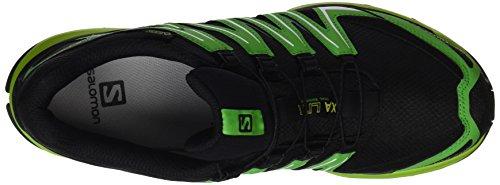 Salomon Xa Lite Gtx - 398.461 Zwart-groen