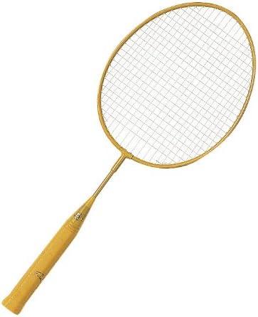Champion Sports Mini Badminton Racket