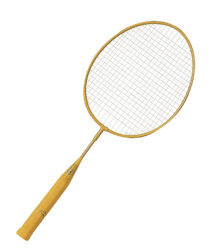 Champion Sports Mini Badminton Racket Review