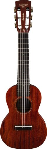 Gretsch G9126 Guitar Ukulele ()