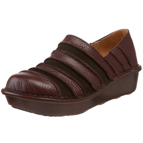 Spring Step Step Womens Brown Firefly Spring Firefly Womens gnxOw71t