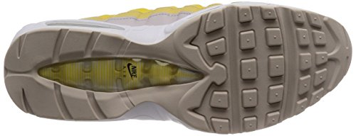 Wash Scarpe Grigio Da Air Essential Uomo vast tour white 107 95 Yellow Max lemon Grey Ginnastica Nike wxS8IqOXq
