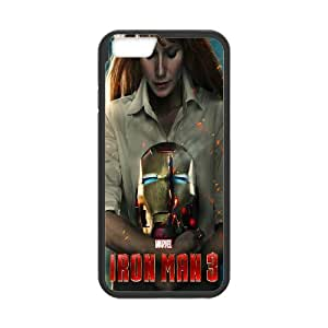 Generic Case Iron Man For iPhone 6 4.7 Inch F78G988274