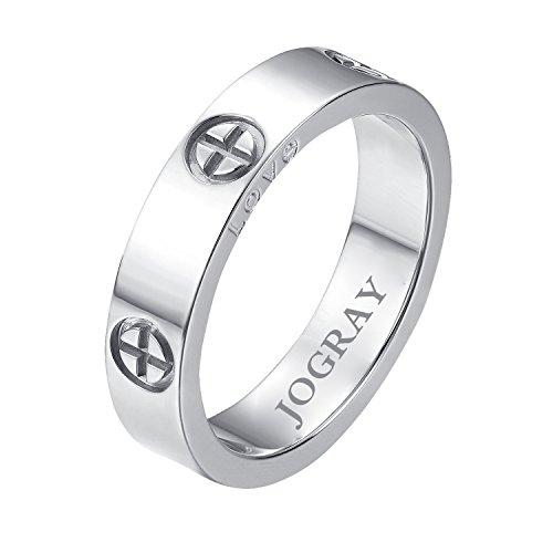 Designer Mens Ring - 1