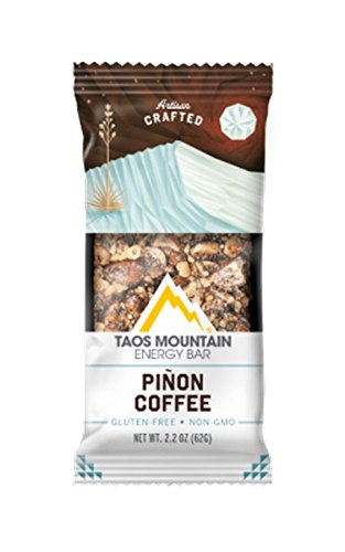 BAR, PINON COFFEE , Pack of 12