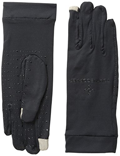 Tommie Copper Balance Finger Gloves