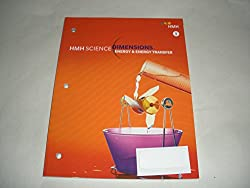 Image of the product Science Dimensions: that is listed on the catalogue brand of .