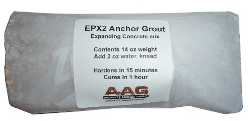 grout-for-anchoring-to-asphalt-6-pack