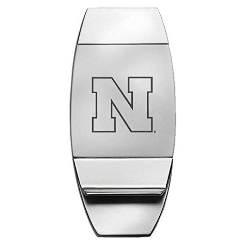 Nebraska Clip - 3