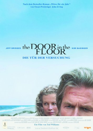 The Door in the Floor - Die Tür der Versuchung Film