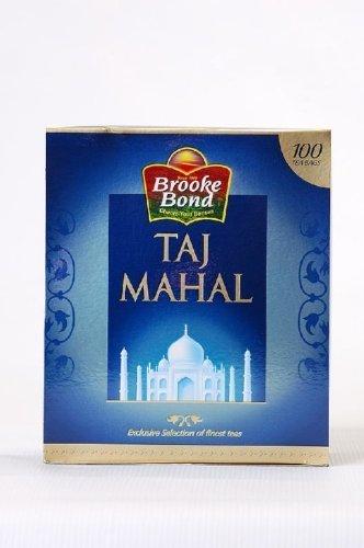 brooke-bond-taj-mahal-black-tea-bags100-count