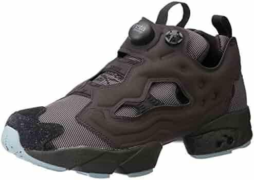 release date 115f3 4c4a4 Reebok Instapump Fury MTP Mens Running Trainers Sneakers