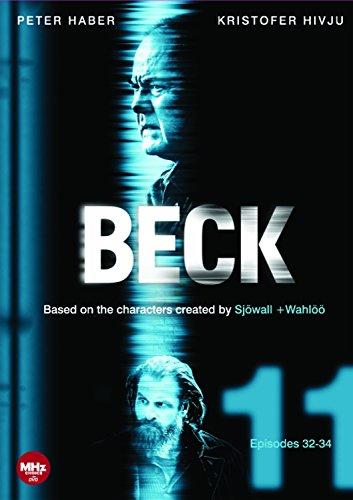 beck-episodes-32-34-import