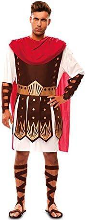 Disfraz de Soldado Romano para hombre: Amazon.es: Juguetes y juegos