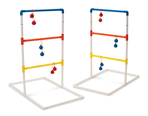 EastPoint Sports Ladderball Set by EastPoint Sports