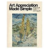 Art appreciation made simple