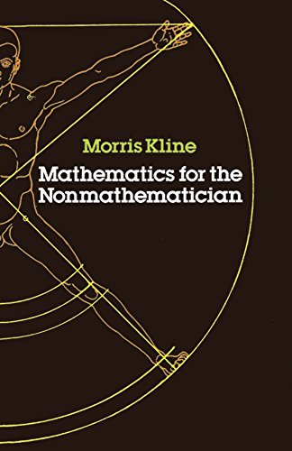 Mathematics for the Nonmathematician]()