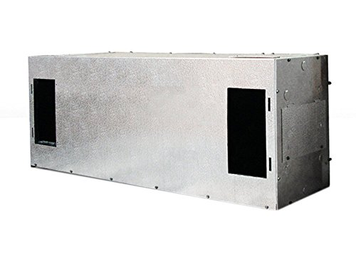 Vinotemp VNTWM-4500SSR 4500SSR Air Cooled Split System