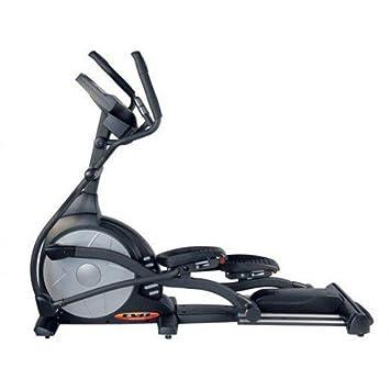 Bicicleta elíptica home club EL600 Evocardio de calidad