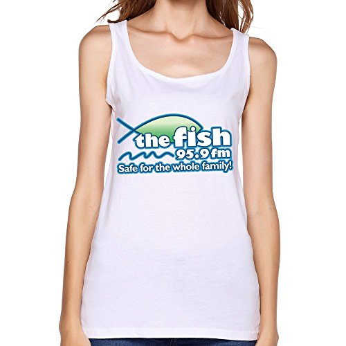fishfest-logo-tank-top-for-women-white-xxl