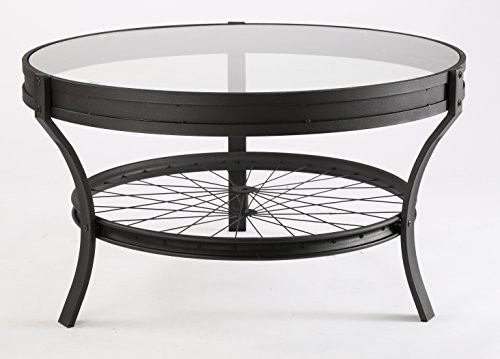 ok-furniture-industrial-style-round-coffee-table-with-glass-top-casual-cocktail-occasional-table-in-