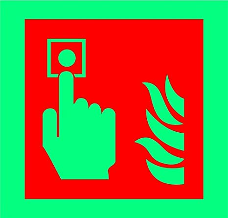Etiqueta - Seguridad - Advertencia - Señal de seguridad del ...