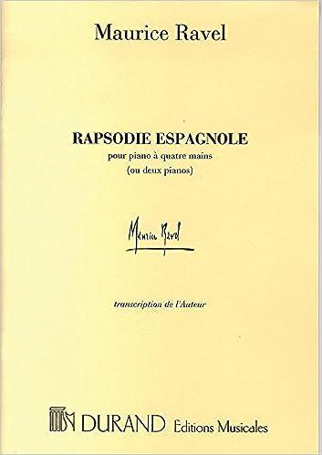 Ecouter et télécharger sokolov liszt: spanish rhapsody.