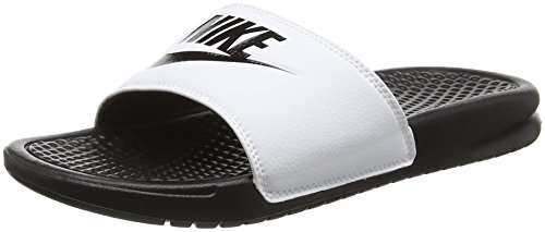 nike-mens-benassi-jdi-slide-sandal-11-dm-us-black-white-black