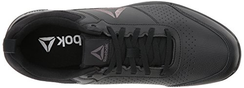Reebok Men's CXT Cross Trainer