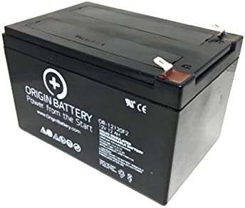 APC SUVS650 Battery Replacement