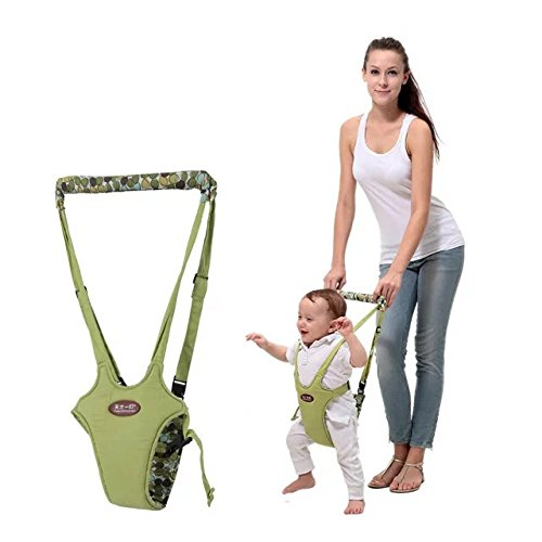 Sealive Handheld Baby Walker Kids Toddler Walking Baby for sale  Delivered anywhere in Canada