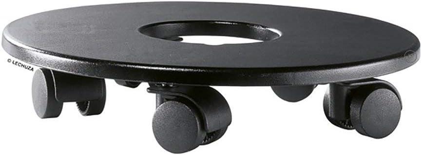 Lechuza Accessory Coaster 43