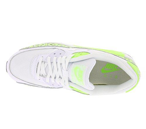 Nike Max 90 Hardloopschoenen Van Premium Kwaliteit
