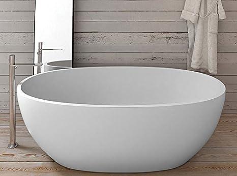 Vasche da bagno cielo shui comfort vasca da bagno shcobat amazon