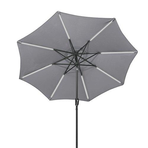 ghp gray heavy duty waterproof
